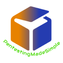 Logo pentesting made simple